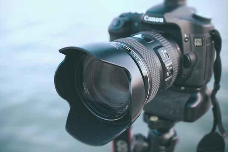 camera-lens-visual-solutions