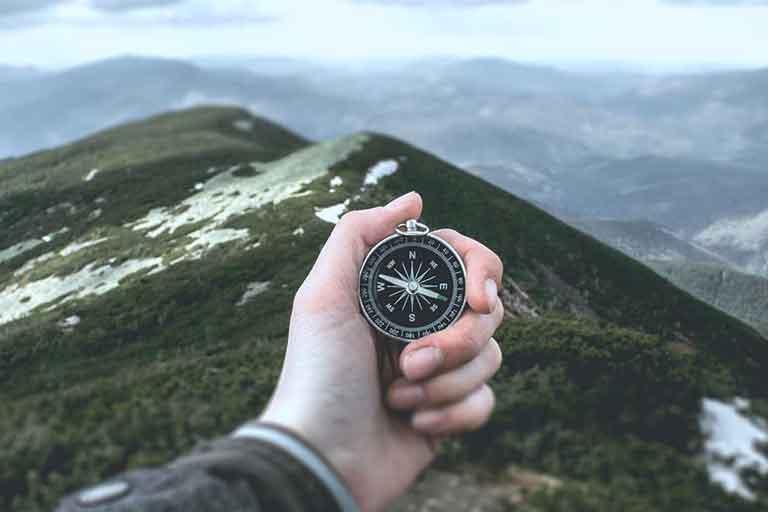 compass-gd-partners